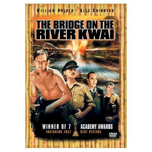 Bridge on the River Kwai [Collector's Edition] [2 Discs] (WSE)