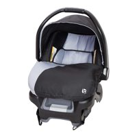 Product Image Baby Trend Ally Adjustable 35 Pound Infant Car Seat And Base Stormy