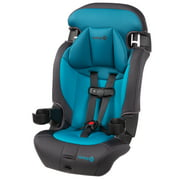 Best Car Seat For 4 Year Olds - Safety 1st Grand Booster Car Seat, Capri Teal Review