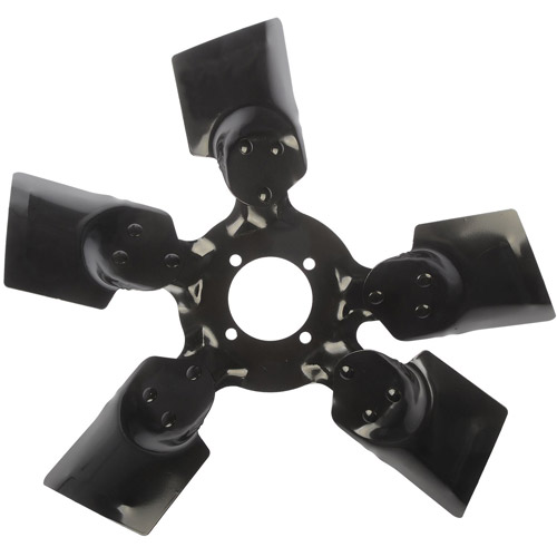 Dorman 620-046 Radiator Fan Blade, Blade Only