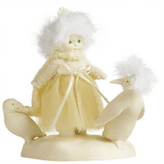Department 56 Snowbabies the Royal Family Retired 807096