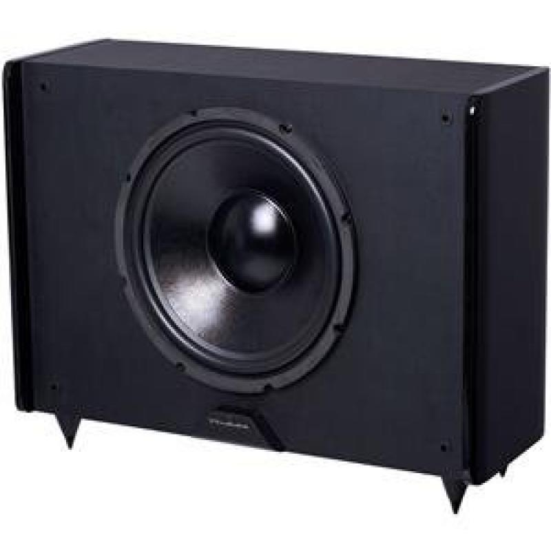 Wharfedale Achromatic WA-S12 Subwoofer by Wharfdale
