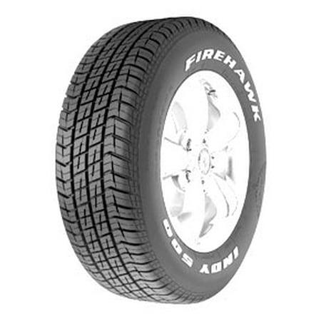 Firestone   Firehawk Indy 500   205 45R17 88W Xl