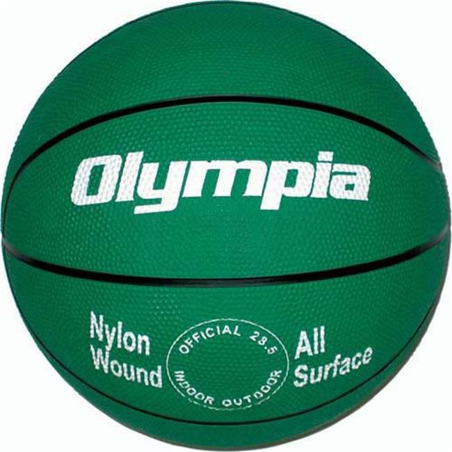 Olympia Sports Official Olympia Basketball