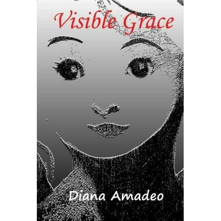 Visible Grace - image 1 de 1