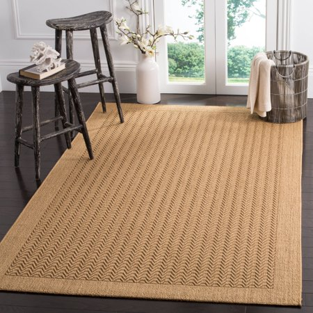 Safavieh Palm Beach Adalyn Solid Geometric Area Rug or