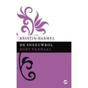 De sneeuwbol - eBook