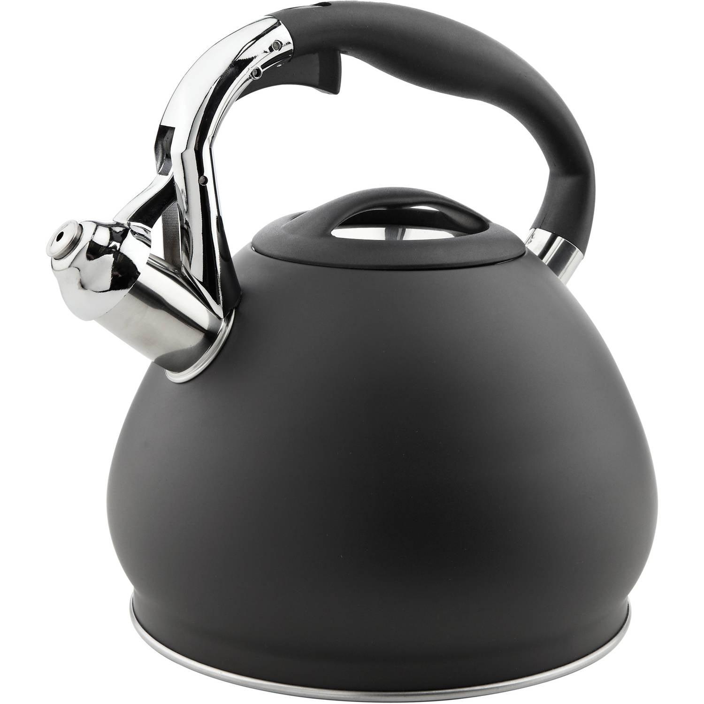 Kitchen Details 3.4L Whistling Tea Kettle