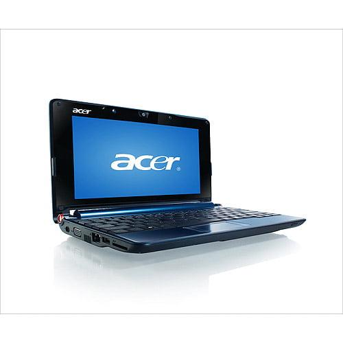 Acer Blue  Aspire O.