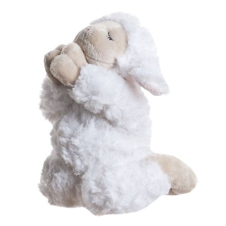 Praying Lamb (Inspirational PRAYING LAMB, 8