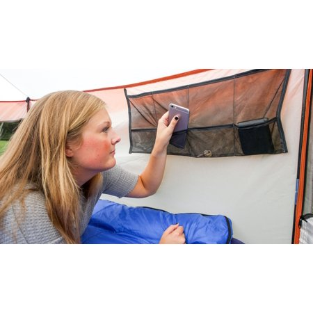 Ozark Trail, 8 Person Yurt Camping Tent - Best Father's Day - Tents