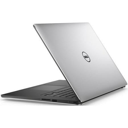 Dell Precision PRM5510-26733 Mobile Workstation - Intel Core (Refurbished) Dell Bluetooth Mobile Workstation