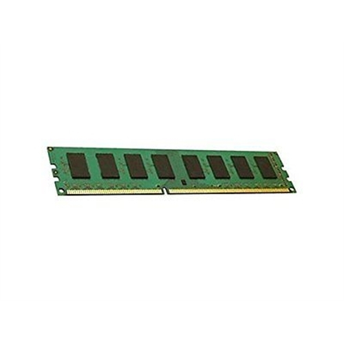 Total Micro 8GB DDR3 SDRAM Memory Module B4U40AT-TM