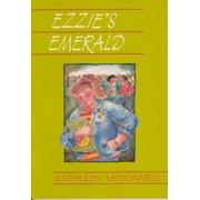 Ezzie's Emerald