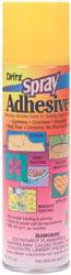 Bulk Buy: Dritz Spray Adhesive 8 1 2 Ounces 403 (3-Pack) by Prym Consumer USA Inc.