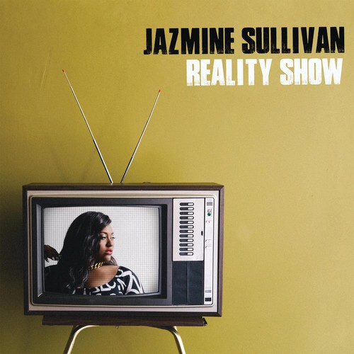 Reality Show (explicit)