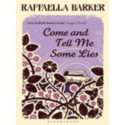 Come and Tell Me Some Lies - eBook