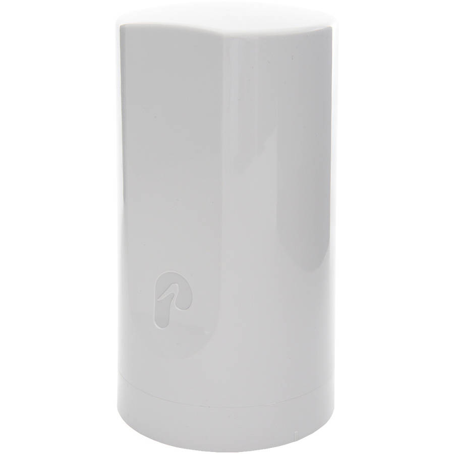 Pelican Water PSF-1R 3 Stage Replacement Filter for PSF-1 and PSF-1W Premium Shower Filter White