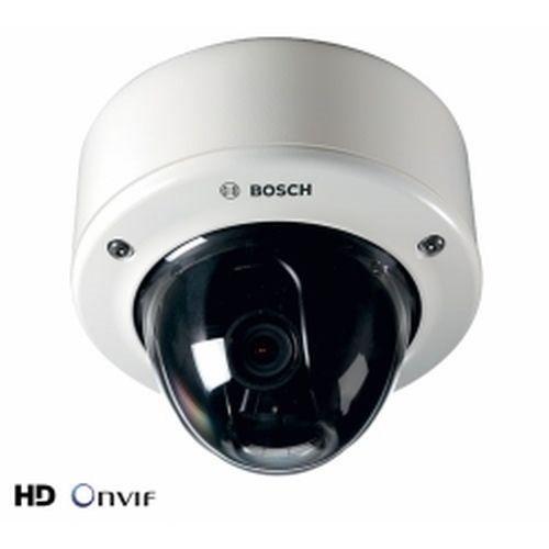 Bosch NIN-832-V10IP Flexidome Hd 1080P Vr 10-23Mm Sr-Lens, S