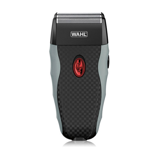 Wahl Bump Free Rechargeable Shaver Model 7339 7 Pc Walmart Com
