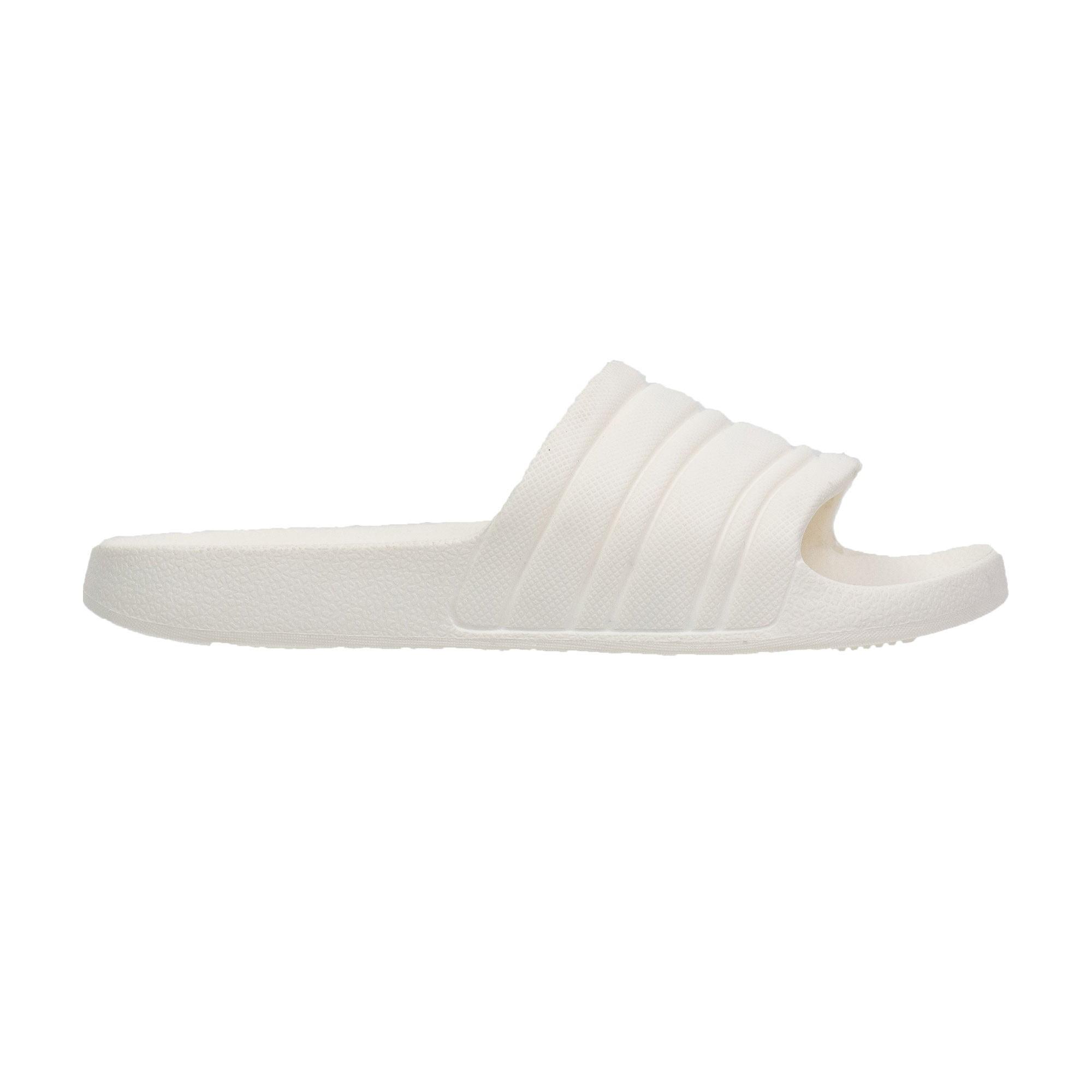 Mia Women's Slide Sandals - Walmart.com