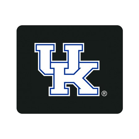 University of Kentucky V2 Black Mouse Pad, Classic Classic Mickey Mouse Pad