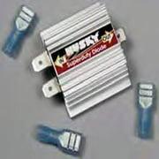Husky Diode Park Light 2 Pack 39867