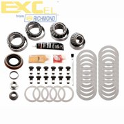 EXCEL from Richmond XL-1050-1 Differential Bearing Kit
