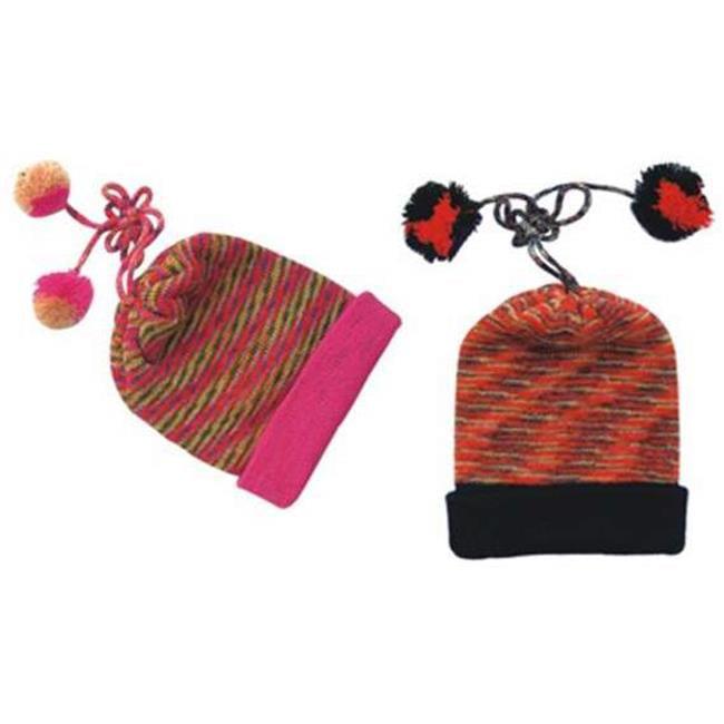 DDI 678930 Ski Hats - Kids Case Of 72