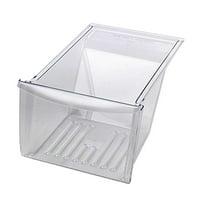 Refrigerator Bins, Shelves, & Baskets - Walmart com