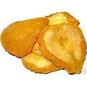 BAYSIDE CANDY DRIED PEARS, 1LB