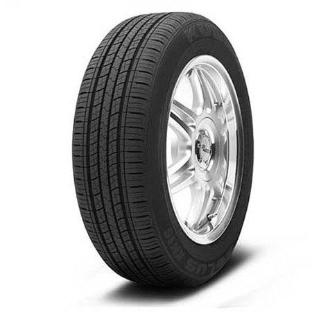 Kumho Solus KH16 Tire P205/60R16