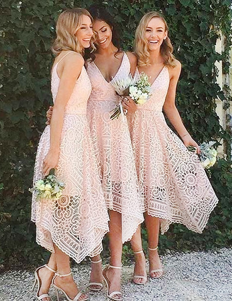 walmart bridesmaid dresses