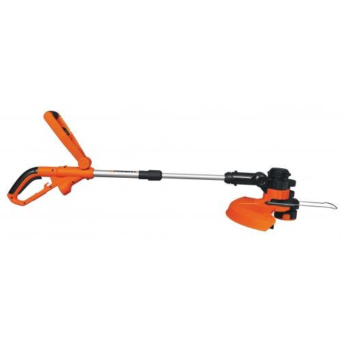 """WORX 15"""" 6.0 Amp Electric Wheeled Grass Trimmer/Edger"""