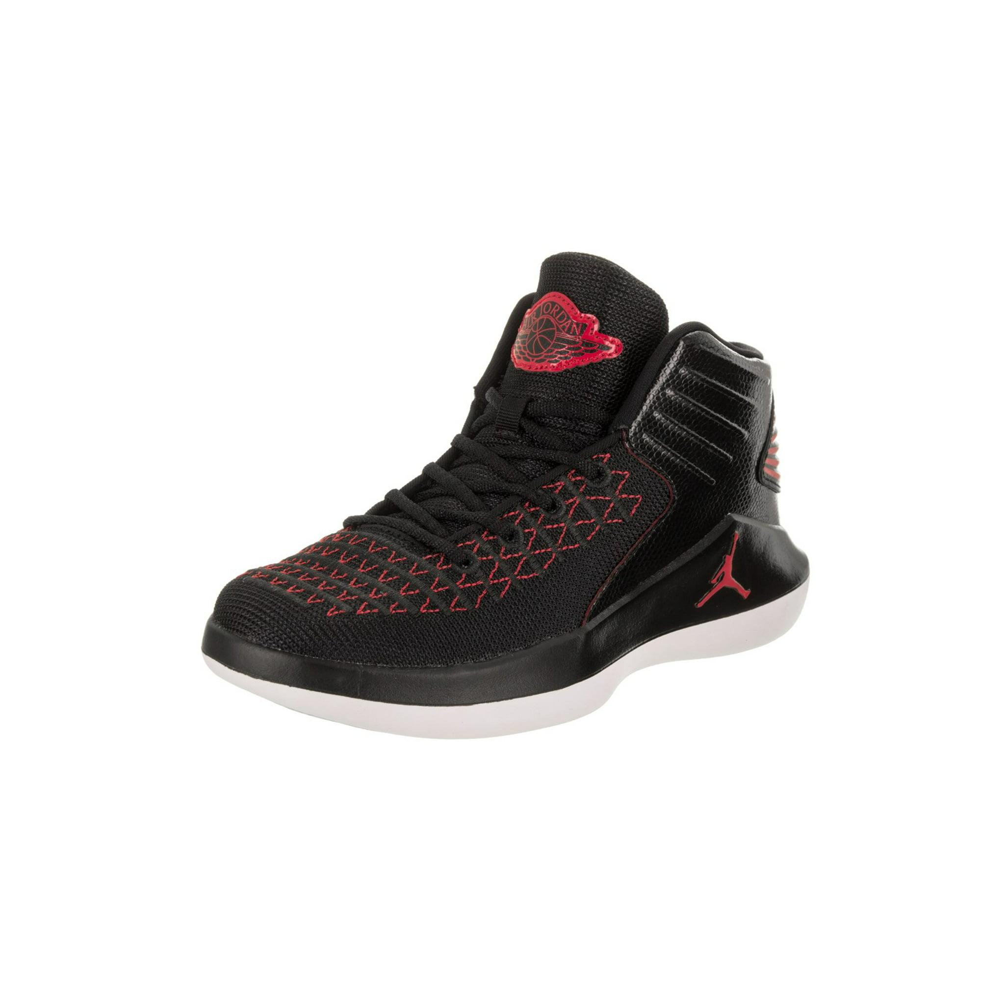 03edc6a1a13e24 Nike Jordan Kids Jordan XXXII BP Basketball Shoe