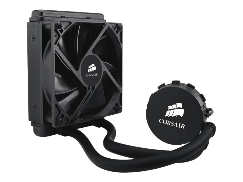 Asus Desktop Cooling Fan /& Heatsink P5A2-8LB3W