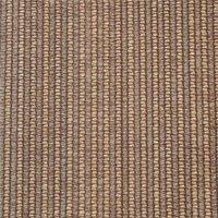 Keystone Fabrics P7125 72 x 72 in. Outdoor Cordless Sun Shade, Canyon