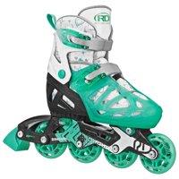 Tracer Girls Adjustable Inline Skates for Girls