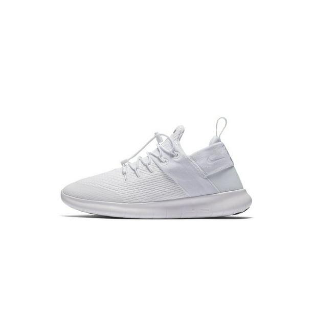 Injusto mármol Medicina  Nike - nike free rn commuter 2017 - men's - Walmart.com - Walmart.com