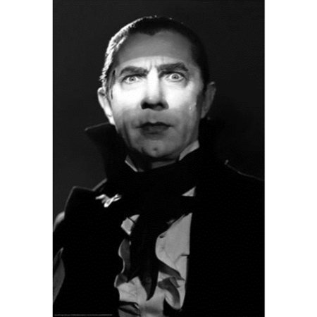 Mark of the Vampire 1935 Dracula Bela Lugosi 36x24 Art Print Poster   Movie Photograph Still Famous Image Cult Favorite