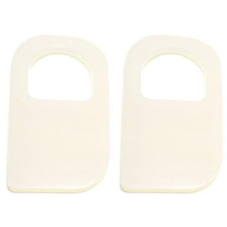 Bunn 32268.1000 Faucet Seal Kit