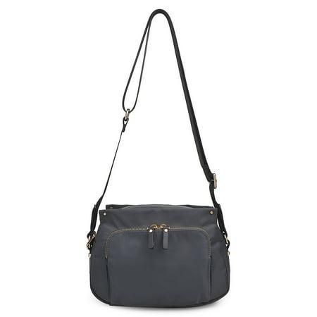 Wanderer Crossbody Bag Calvin Klein Hobo Bag