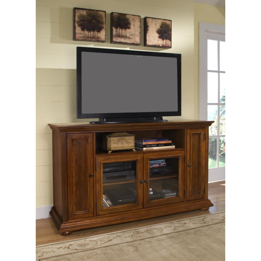 Awesome Tall Tv Cabinet With Doors Minimalist