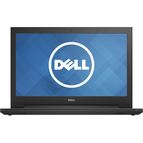 Refurbished Dell Inspiron 15 3542 Notebook Notebook Computer