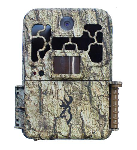 Browning Spec Ops Btc-8fhd Trail Camera (bro-btc8fhd)