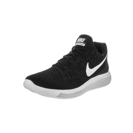 4f418f673a07ca nike mens lunarepic low flyknit 2 running shoes (11 d(m) us