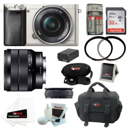 Sony HDR-CX405 HD Video Recording Handycam w/16GB SDHC Me...