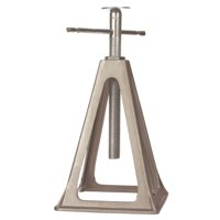 Deals on 4 Pack Camco Olympian Aluminum Stack Jacks