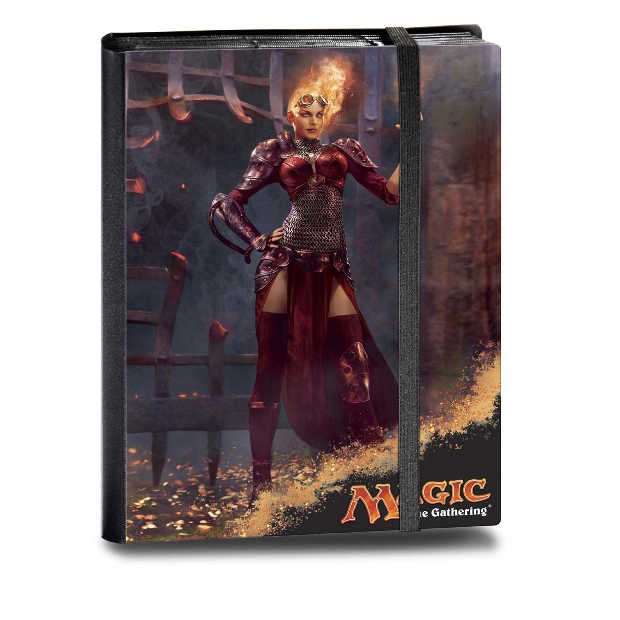 Ultra Pro Magic the Gathering: 2014 Pro-Binder