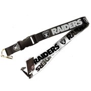 Oakland Raiders - Fan Shop Page 3 - Walmart.com